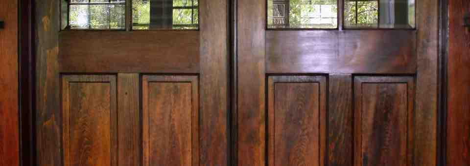 Best Pocket Door Hardware Manufacturers